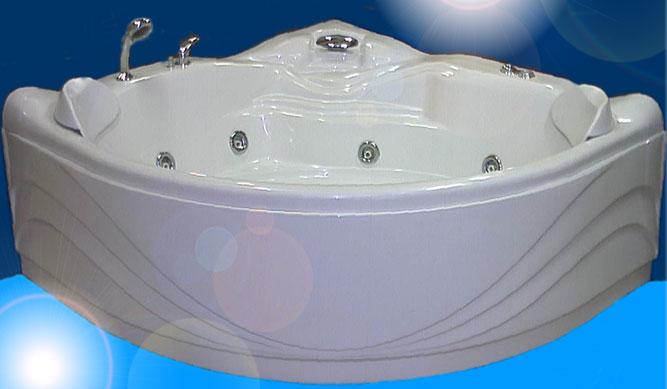 Vasche esterne i servizi che completano nel lido estivo - Vasche da bagno esterne ...