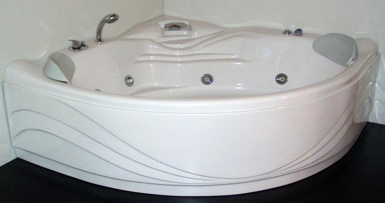 Vasche Da Bagno Angolari Misure : Atmosphere vasche angolari vasche idromassaggio angolari
